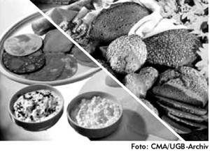 low carb und Diabetes Typ 2