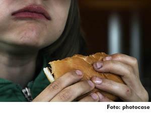 https www.ugb.de gesund-abnehmen-ohne-diaet ursachen-von-uebergewicht-adipositas