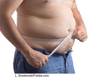 dicker oberbauch schwangerschaftsdiabetes