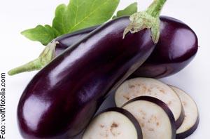 Gesunde Sommerküche : Gesunde ernährung ernährungstipps für eine gesunde ernährung