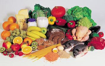 was essen bei durchfall rezepte