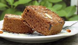 Sommerkuchen Rezepte : Kuchen rezepte ugb gesundheitsberatung
