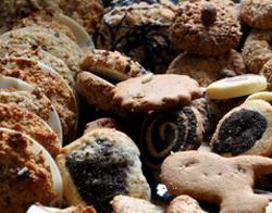Weihnachtsplätzchen Vollwert.Rezepte Weihnachten Backen Plätzchen Rezepte Kekse Rezepte