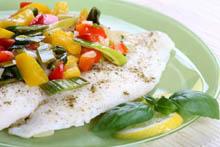 Mediterrane Küche mediterrane küche was ist mediterrane küche mediterrane küche