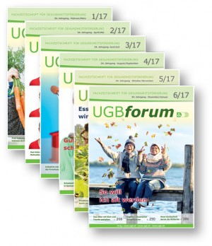 UGBforum – digital