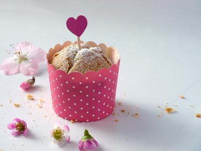 muffins vollwert rezept ugb gesundheitsberatung. Black Bedroom Furniture Sets. Home Design Ideas