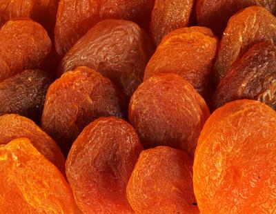 Gesunder Brotaufstrich Rezepte - vollwertiger Brotaufstrich selber machen - gesunde Brotaufstriche selber machen - Vollwert Brotaufstrich für Kinder - vegetarische Brotaufstriche - vegane Brotaufstriche - gesunder Brotaufstrich selbstgemacht - Bio Brotaufstriche für Kinder -  UGB-Gesundheitsberatung