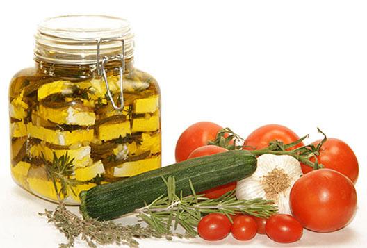 Gemüse - - - Ugb-gesundheitsberatung Wie Man Einen Gesunden Gemuse Garten Plant Und Aufrechterhalt